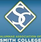 Smith College of Maine, Spring Tea