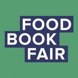Food Book Fair 2015