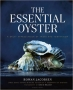 The Essential Oyster Dinner with Rowan Jacobsen