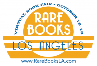 The Season of Virtual Book Fairs