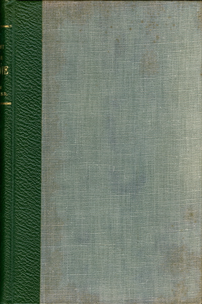 An Account of the Foxglove, and Some of its Medical Uses: with remarks on dropsy and other diseases. William M. D. Withering.