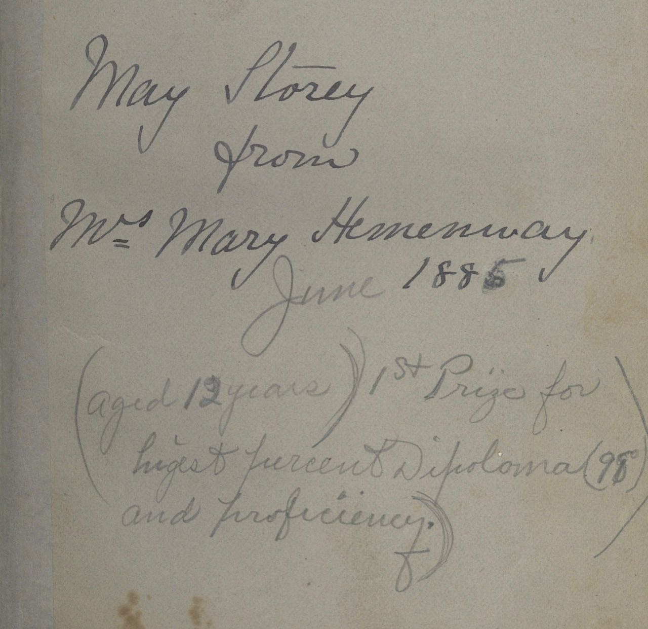 Boston School Kitchen Text-Book. Lessons in Cooking, for the use of Classes in Public and Industrial Schools. Mary Johnson Bailey Lincoln, Mary Porter Tileson Hemenway, Mrs. D. A. Lincoln.