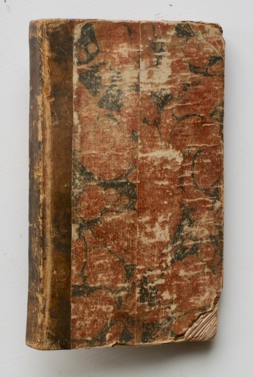 The Farmer's Manual: being a plain practical treatise on the art of husbandry, designed to promote an acquaintance with the modern improvements in agriculture, together with remarks on gardening, and a treatise on the management of bees. Frederick Butler.