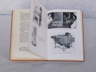 Potato Crisps: A Handbook for the Manufacturer and Others Interested in the Economical Production of Potato Crisps.