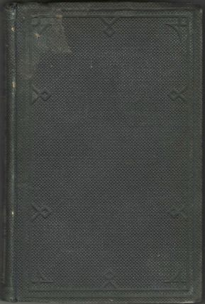 The Modern Housewife, or Ménagère. Comprising nearly one thousand receipts, for the economic and judicious preparation of every meal of the day, with those of the nursery and sick room, and minute directions for family management in all its branches. Illustrated with engravings. Edited by an American housekeeper.