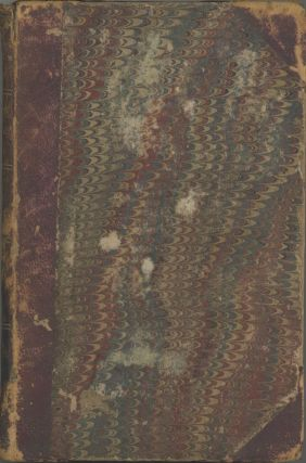 The Skillful Housewife's Book: Or Complete Guide to Domestic Cookery, Taste, Comfort, and Economy. Embracing 659 Receipts pertaining to Household Duties, the Care of Health, Gardening, Flowers, Birds, Education of Children, etc., etc. Thirty-Fifth Thousand