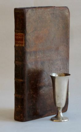 Cookery & Pastry. As taught and practiced by Mrs. Maciver, teacher of those arts in Edinburgh. The second edition.