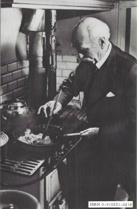 The Jews of Poland: Recollections and Recipes.