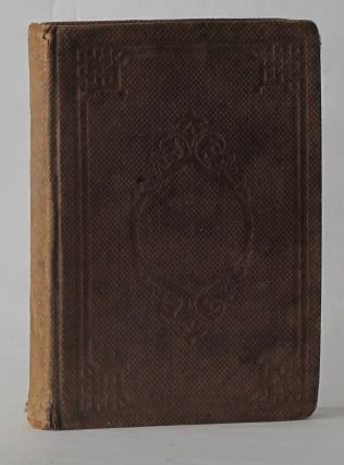 The Farmer's Own Book: A Treatise on the numerous diseases of the horse, with an explanation of their symptoms, and the course of treatment to be pursued.